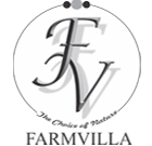 Farmvilla Food Industries Pvt. Ltd.